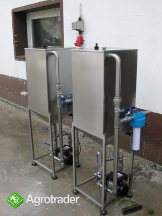 Reaktory do biopaliw... - zdjęcie 1