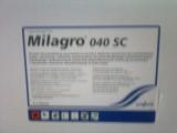 Banvel 480 SL- 400ZŁ;Milagro 040SC -350 ZŁ