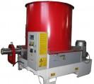 Brykieciarka hydrauliczna Prodeco E-70eco