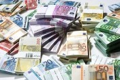 Loan bietet insbesondere zwischen schweren und sch