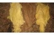 Liście tytoniu 782-831-083,gatunek I klasa