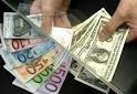 Darlehen anbieten Handgeld schneller und vor all