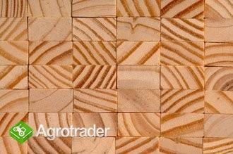 Ukraina.Drewno opalowe,15 zl/m3 + zrzyny 1 zl/m3 - zdjęcie 2