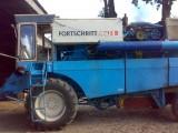 Fortschritt E516B - 1980