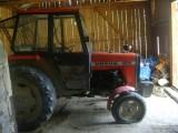 Ursus 3512 - 1996