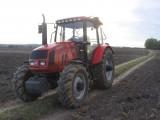 Farmer 10244-C1 - 2006