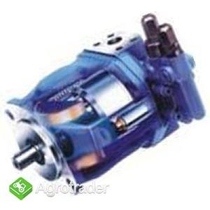 Pompa Hydromatik A10VO28DFR131R-PSC61N00 - zdjęcie 1