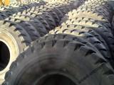 OPONY 16,00 R 25 Bridgestone Michelin