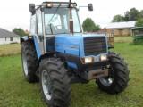 Landini 7880 - 1994