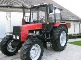 Belarus 820 MTZ - 2010