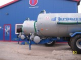 Meprozet PN60/6 - 2013 - 6000