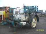 BBG S330 ND20 C30 - 1996 - 3300