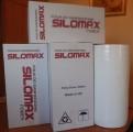 Folia do sianokiszonki SILOMAX