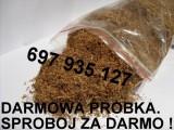 HIT NAJLEPSZY Tytoń 697 935 127 DARMOWA PRÓBKA