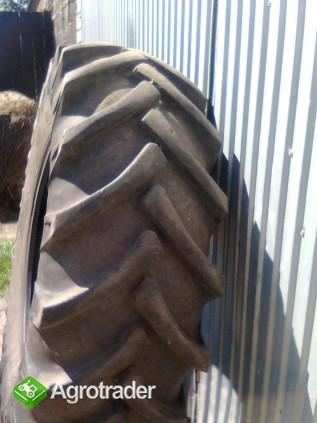 Vredestein Transport Tractor Type - 18.4-30 10PR