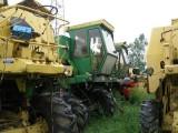 John Deere - 1075 1065 975 965 970 630 530  -  nowe używane czesci kom