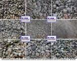 żwirownia, zakład górniczy, kopalnia kruszyw Śląsk
