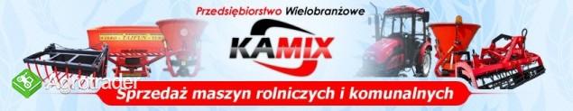 Chwytak HDS LG200  NOWY ! - zdjęcie 2