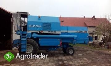 Bizon REKORD Z-058 - 1998