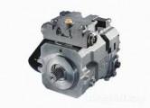 Silnik Linde BMV 140, BMV 135, BMV 140 Syców