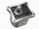 Pompa hydrauliczna Casappa SFP 30.61