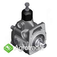 **Pompa PONAR PV2V3-3025R1MC25A1** - zdjęcie 1