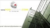Pożyczki prywatne pod zastaw nieruchomości