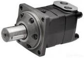 Silnik Sauer Danfoss OMV 315 151B-3105; Syców
