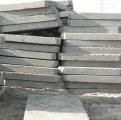 Płyty drogowe betonowe MON OLESNO