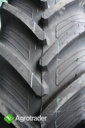 Opona 380/70R28 127B Point 70 Taurus , Hit Cenowy , Grup Michelin - zdjęcie 1