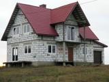 Dom do własnej aranżacji-atrakcyjna cena-Polecam