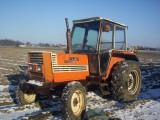 FIAT 780  DT, nie same deutz renault