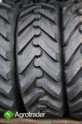 Opona 440/80-28 156A8 POWET CL Michelin , Nowa z Vat , Hit Cenowy