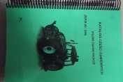 Katalog cześci zamiennych ciągnika PRONAR ZEFIR 85/85K