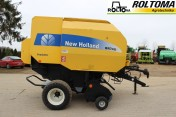 New Holland BR740A prasa