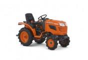 Nowy Mini Traktor Kubota