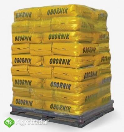 obornik granulowany - PROMOCJA - zdjęcie 1