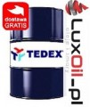 Tedex UTTO 10W30 - 210 L