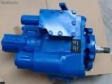Pompa hydrauliczna Rexroth A11VO60, A11VO130 Syców