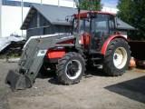 2004 Zetor 8540