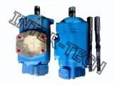 sprzedaz pomp vickers hydraulicznych 45VTCS60A-2297DA-22R intertech