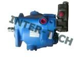 :::pompy, pompa PVB5 LSY 40 C 12 intertech 601716745