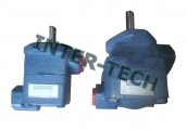 vickers //pompy V2010 1F11B2B 1CC 12;;;;intertech 601716745