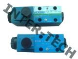 #zawory/zawór vickers DG4V 3 6C MU C660 sprzedaz intertech