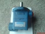 pompy,pompa vickers V10 1B1B 11A 20 intertech