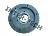 sprzęgła// ERD 5  intertech 601716745