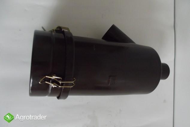 Filtr powietrza MF - 3 kpl. - zdjęcie 1