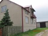 Gospodarstwo rolne, ziemia i budynki na sprzedaż Izbica Kujawska