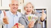 Machen Sie einen schnellen Kredit