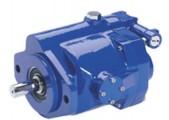 Pompa Vickers 2520V(Q), 2525V(Q), 3520V(Q), GoldFluid, Vickers